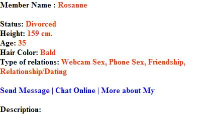 singles dating services